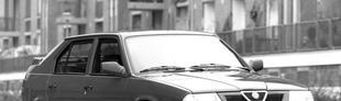 Prova Alfa Romeo 33 1.3 IE cat Imola