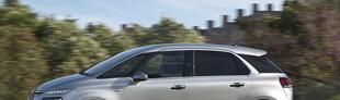 Prova Citroën C4 Picasso 1.6 e-HDi 115 CV Intensive