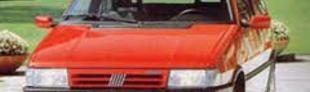 Prova Fiat Uno 1.4 turbodiesel Eco