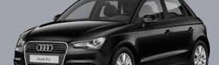 Prova Audi A1 1.4 TFSI 150 CV con cylinder on demand Metal S tronic