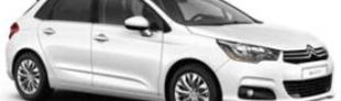 Prova Citroën C4 1.6 e-HDi 115 CV ETG-6 Exclusive