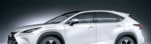Prova Lexus CT 200h