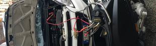 Prova Chevrolet Spark 1.0 Bubble