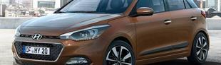 Prova Hyundai i20 1.0 T-GDI Comfort