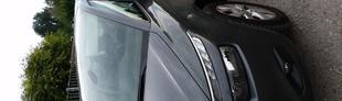Prova Citroën C4 Picasso 1.2 PureTech Exclusive