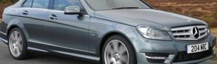 Prova Mercedes C 220 BlueTEC Sport 7G-Tronic Plus