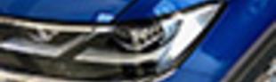 Prova Volkswagen T-Roc 1.0 TSI Style BlueMotion Technology