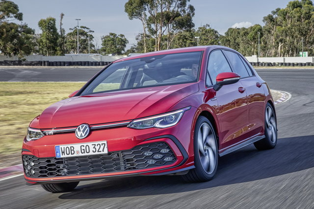 Volkswagen Promozioni Per L Acquisto Auto Le Offerte Su Golf E Polo