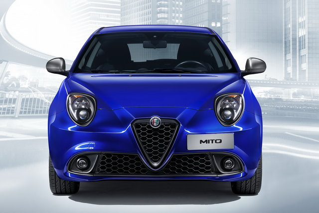 Prossima uscita alfa romeo mito 0 9 turbo twiinair 85 cv for Alfa romeo prossime uscite