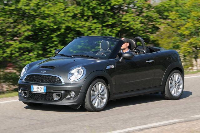 Uscite auto bmw nel 2014 autos post for Auto prossime uscite