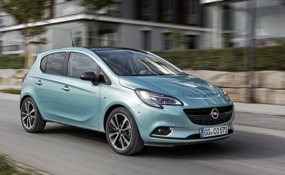 Schema Elettrico Opel Corsa : Opel corsa prova scheda tecnica opinioni e dimensioni