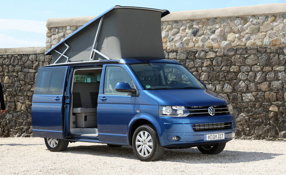 volkswagen t5 prova scheda tecnica opinioni e dimensioni. Black Bedroom Furniture Sets. Home Design Ideas