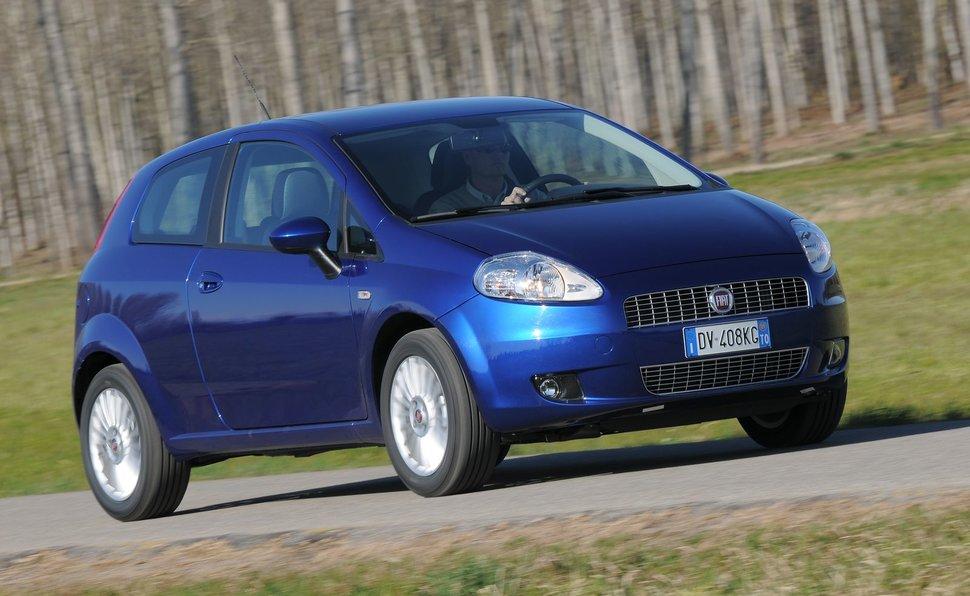 Fiat Punto Quanto Pesa on fiat cinquecento, fiat 500 turbo, fiat panda, fiat doblo, fiat stilo, fiat marea, fiat seicento, fiat spider, fiat multipla, fiat 500l, fiat cars, fiat bravo, fiat linea, fiat barchetta, fiat ritmo, fiat coupe, fiat 500 abarth, fiat x1/9,