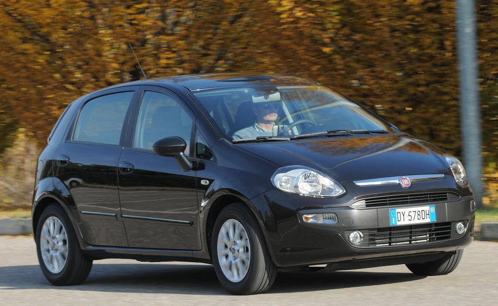 Prova Fiat Punto Evo scheda tecnica opinioni e diioni 1.3 ... on fiat 500l, fiat stilo, fiat doblo, fiat barchetta, fiat multipla, fiat seicento, fiat x1/9, fiat marea, fiat cinquecento, fiat coupe, fiat spider, fiat bravo, fiat cars, fiat linea, fiat ritmo, fiat panda, fiat 500 abarth, fiat 500 turbo,