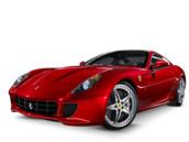 Listino Ferrari 599