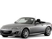 Listino Mazda MX-5