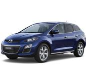 Listino Mazda CX-7