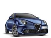 Listino Alfa Romeo MiTo