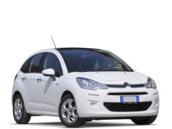 Listino Citroën C3