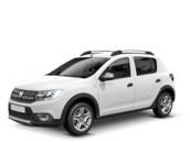 Listino Dacia Sandero Stepway