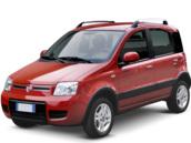 Listino Fiat Panda