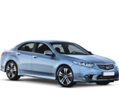 Listino Honda Accord