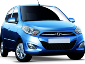 Listino Hyundai i10