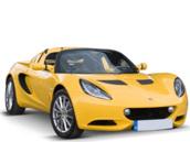 Listino Lotus Elise