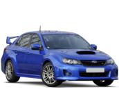 Listino Subaru Impreza