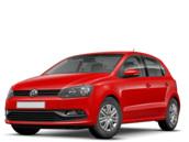 Listino Volkswagen Polo