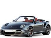Listino Porsche 911 Cabriolet