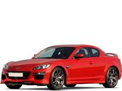 Listino Mazda RX-8