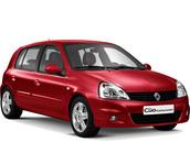 Listino Renault Clio Storia