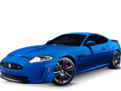 Listino Jaguar XK Coupé