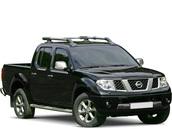 Listino Nissan Navara