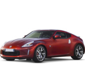 Listino Nissan 370 Z
