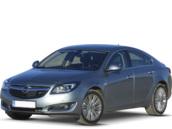 Listino Opel Insignia