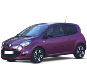 Listino Renault Twingo