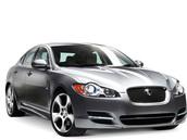 Listino Jaguar XF
