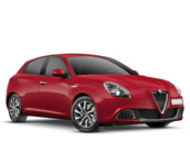 Listino Alfa Romeo Giulietta