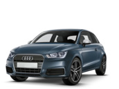 Listino Audi A1
