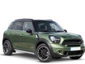 Listino Mini Countryman
