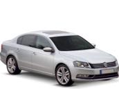 Listino Volkswagen Passat