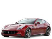 Listino Ferrari FF