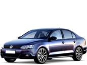 Listino Volkswagen Jetta