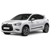 Listino Citroën DS4