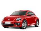 Listino Volkswagen Maggiolino