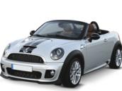 Listino Mini Roadster