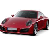 Listino Porsche 911