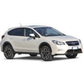 Listino Subaru XV